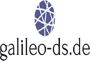 galileo-ds